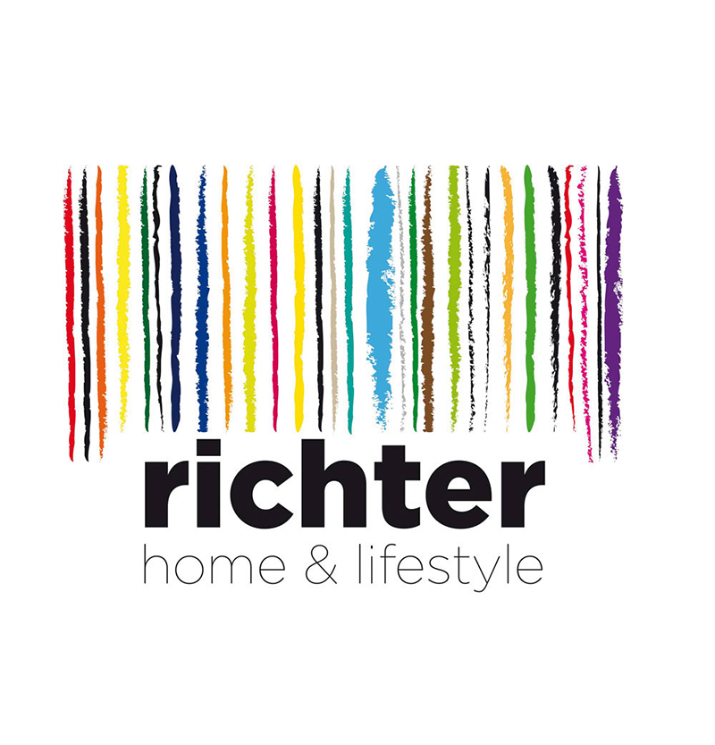 Richter Home & Lifestyle